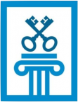 Schlüssedienst Wien